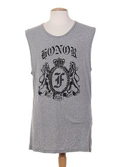 Produit-T-shirts-Femme-FAITH CONNEXIONS