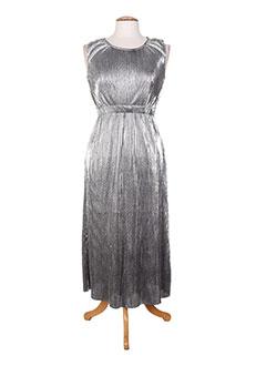 Produit-Robes-Femme-CHERRY KOKO