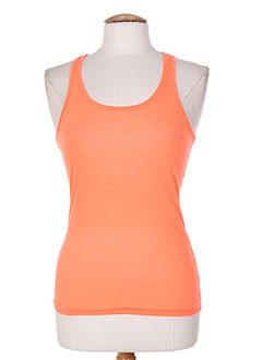 Produit-T-shirts-Femme-EYLEX