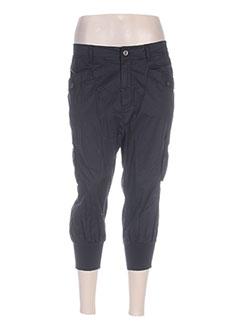 Produit-Pantalons-Femme-DKNY