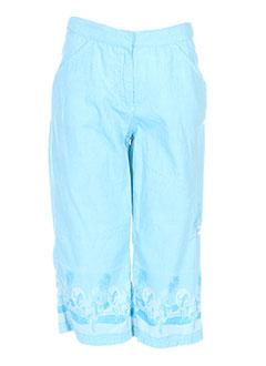 Produit-Shorts / Bermudas-Femme-RIP CURL