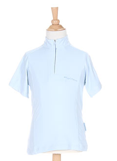 Produit-T-shirts-Enfant-EQUI-THEME