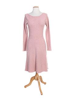 Produit-Robes-Femme-FINERY