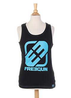 Produit-T-shirts-Garçon-FREEGUN