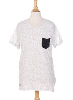 Produit-T-shirts-Garçon-BIAGGIO