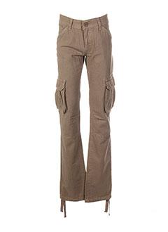 Produit-Pantalons-Garçon-RIVALDI