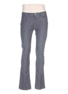 Produit-Jeans-Femme-ADIDAS