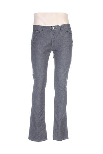 adidas jeans femme de couleur gris
