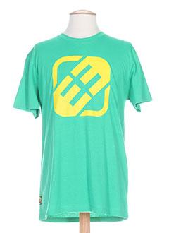 Produit-T-shirts-Homme-FREEGUN