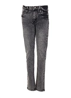 Produit-Jeans-Femme-DANNIEL BRUNNI