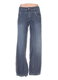 Produit-Jeans-Femme-HORSEFEATHERS