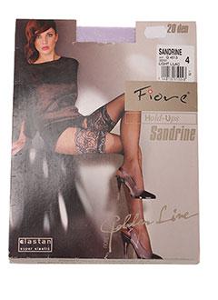 Produit-Lingerie-Femme-FIORE