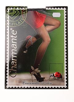 Produit-Lingerie-Femme-CHARMANTE