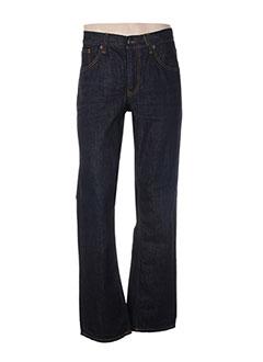 Produit-Jeans-Homme-TOMMY HILFIGER