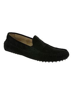 Produit-Chaussures-Homme-KOST