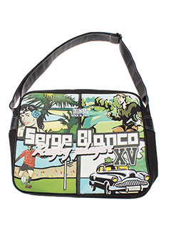 Produit-Accessoires-Homme-SERGE BLANCO