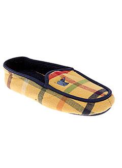 Produit-Chaussures-Garçon-ARTHUR