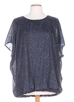 Produit-Chemises-Femme-ADIA
