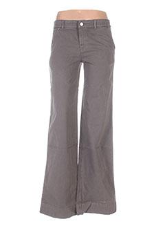 Produit-Pantalons-Femme-ET VOUS