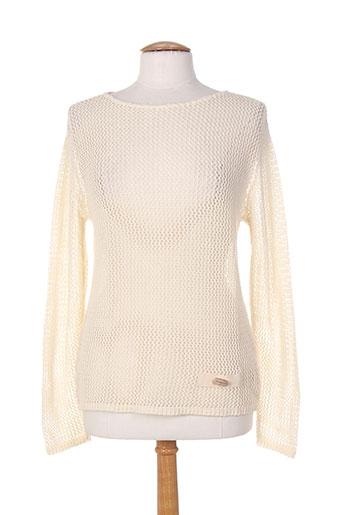 equation chemises femme de couleur beige