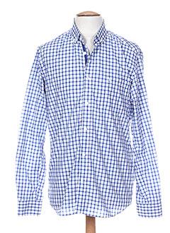 Accessoires En Soldes Et Serge Pas Vêtements Blanco qFnTIIt0