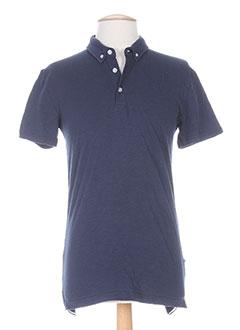 Produit-T-shirts-Homme-MINIMUM