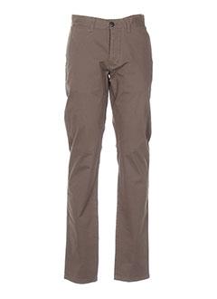 Produit-Pantalons-Homme-SELECTED