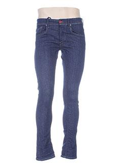 Produit-Jeans-Homme-SALSA