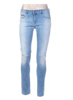 Produit-Jeans-Femme-DN.SIXTY SEVEN