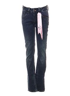 Produit-Jeans-Femme-FORNARINA