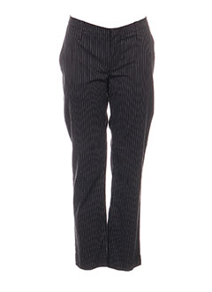 Produit-Pantalons-Femme-FORNARINA