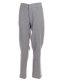 Produit-Pantalons-Femme-CHLOÉ STORA