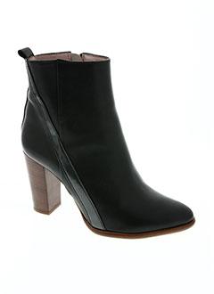 Produit-Chaussures-Femme-CORALIE MASSON