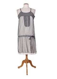 Produit-Robes-Femme-BAI AMOUR