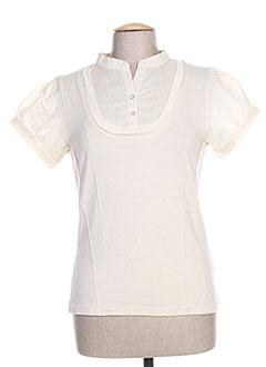 Produit-T-shirts-Femme-SALT & PEPPER