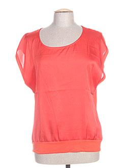Produit-T-shirts-Femme-YAYA
