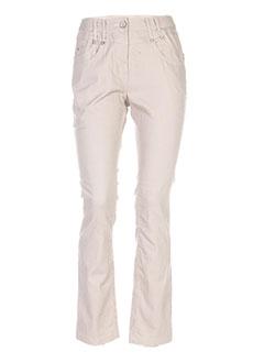 Produit-Pantalons-Femme-FILLE DES SABLES