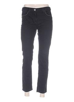Produit-Jeans-Homme-ELISA CAVALETTI