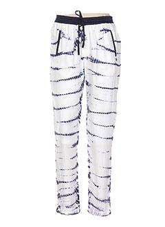 Produit-Pantalons-Femme-ET COMPAGNIE