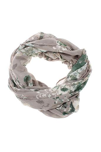 s.oliver accessoires femme de couleur gris