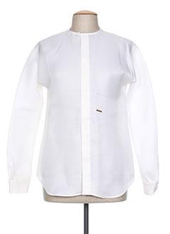 Produit-Chemises-Femme-DSQUARED