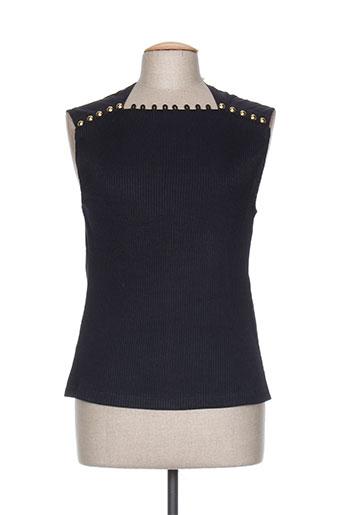 phillip lim chemises femme de couleur bleu