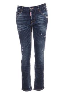 Produit-Jeans-Garçon-DSQUARED