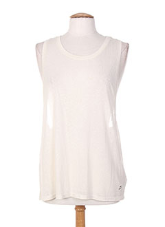 Produit-T-shirts-Femme-APRIL 77