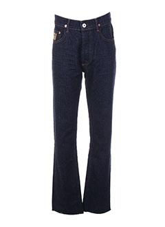 Produit-Jeans-Femme-APRIL 77