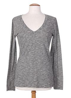 Produit-T-shirts-Femme-BOBI