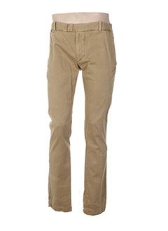 Produit-Pantalons-Homme-DIESEL