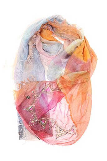patrizia pepe firenze accessoires femme de couleur rose