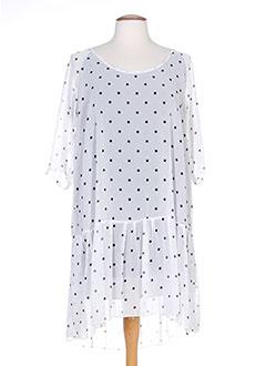 Couleur oze Et Soldes G Vêtements Accessoires De En Blanc CzwqRXqx