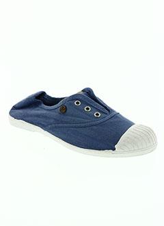 Produit-Chaussures-Enfant-BUGGY